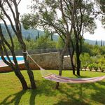 Luxury villa with pool Konavle