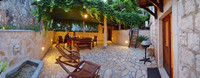 Beautiful Stone House in Center of Dubrovnik Suitable for 12 Guests