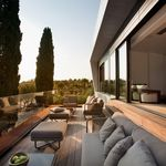 Fascinating Luxury Seafront Villa in Porec, Istria