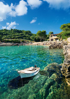 Discover the KORCULA RIVIERA during your next holidays in Croatia