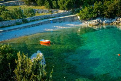 Amazing Luxury Villa with Private Beach Dubrovnik Riviera