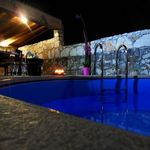 Stylish Villa with Pool Trogir Riviera