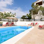 Large Sea View Ciovo Villa with Pool near Trogir