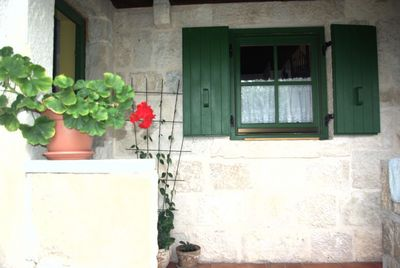 Charming 6 person Holiday House in Posedarje near Zadar