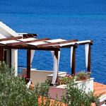 Beautiful Beach Villa Island Vis