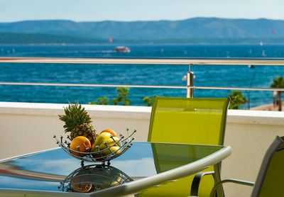 Astonishing Villa with Luxury Facilities in Bol near Zlatni Rat Beach Island Brac