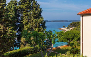 Hvar Gorgeous Villa with Pool and Garden