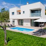 Umag luxury villa with pool 1
