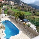 Croatia villa with pool Orasac 1