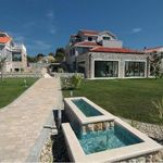 Luxury Villa on island Murter, Betina